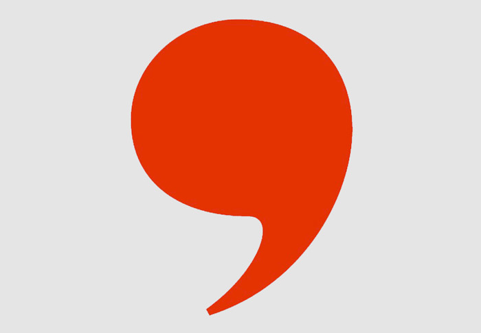 Le monop change d image la cr a fran aise - Monoprix nouveau logo ...