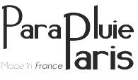 LogoParapluieParis2