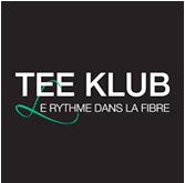 Tee-Klub-Logo