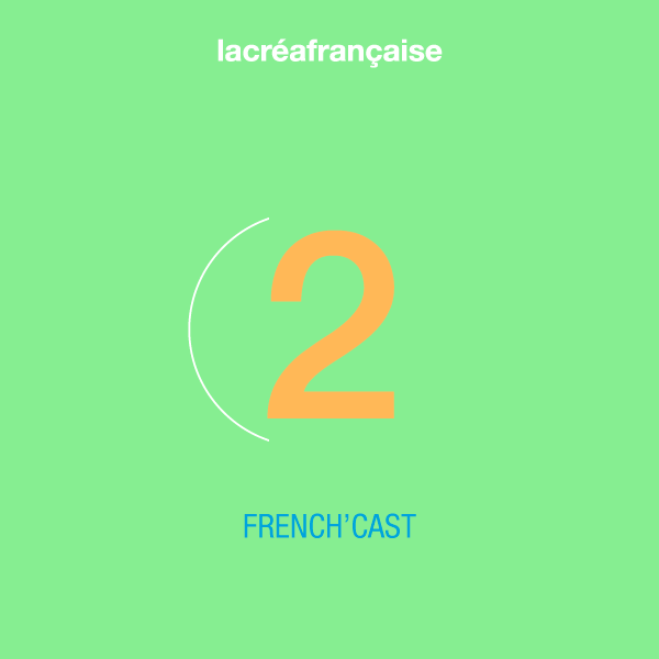 French'cast 2 – DETOX