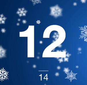 Date-décembre14