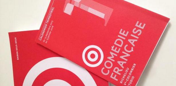 Comédie-fr-logo15-16-615x300