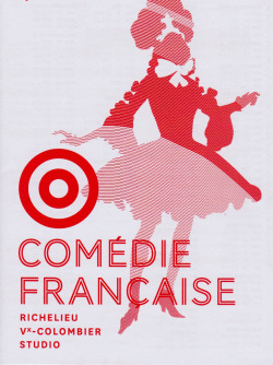 logo-comedie-francaise-001