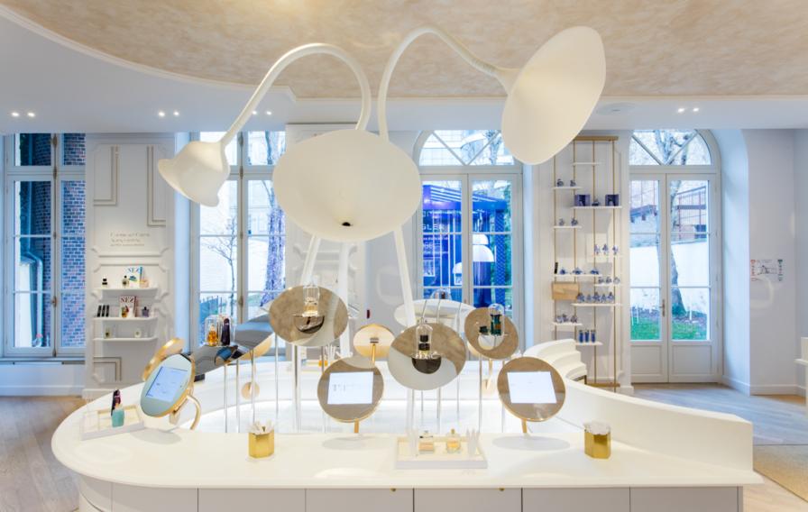 CBA-Design-Le-Grand-Musée-du-Parfum-Slideshow-4