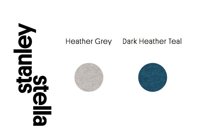 stanleytstella-colours